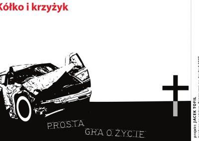 2007_jacek_tofil