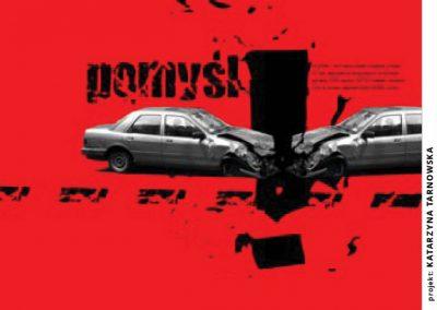 2007_katarzyna_tarnowska