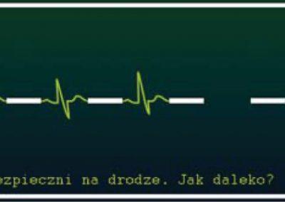 2007_marek_osman