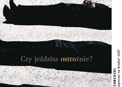 2007_wojciech_zablocki