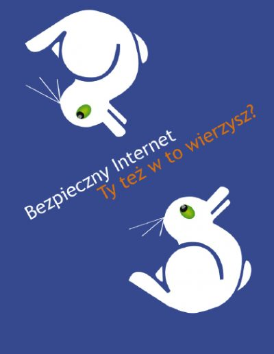 internet103
