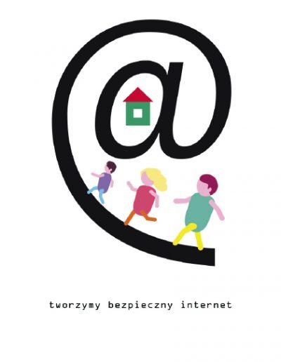 internet106