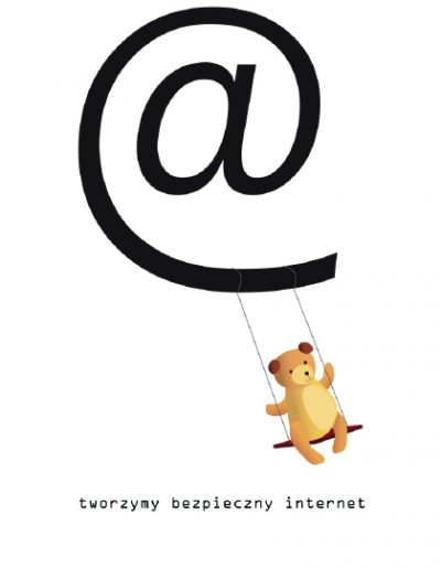 internet107