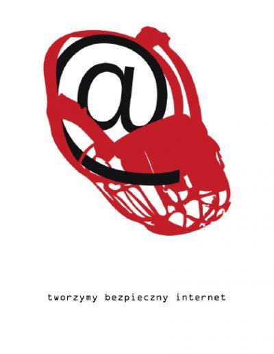 internet108