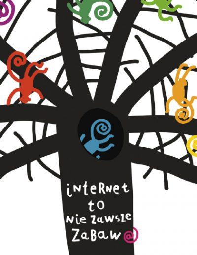 internet115