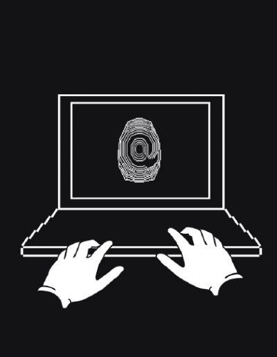 internet116