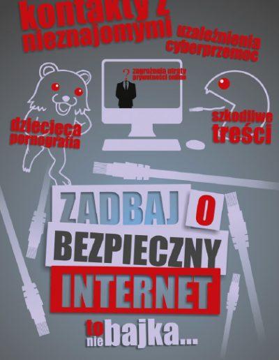 internet129