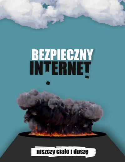 internet134