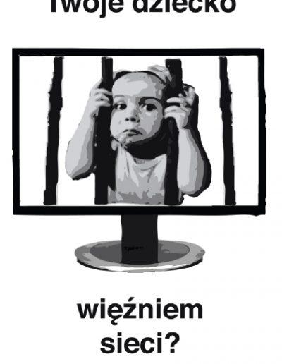 internet137