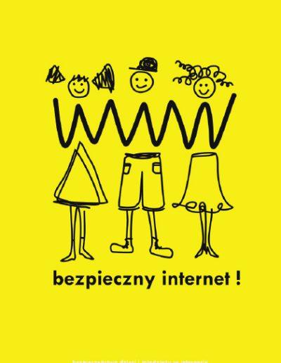 internet188