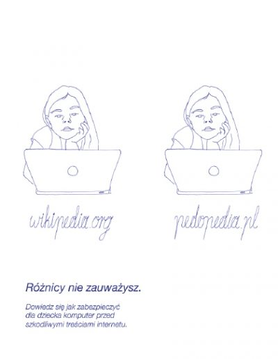 internet200