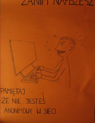 internet236
