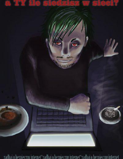internet240
