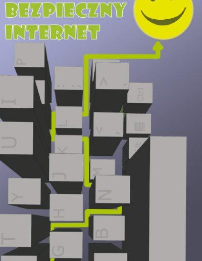 internet244