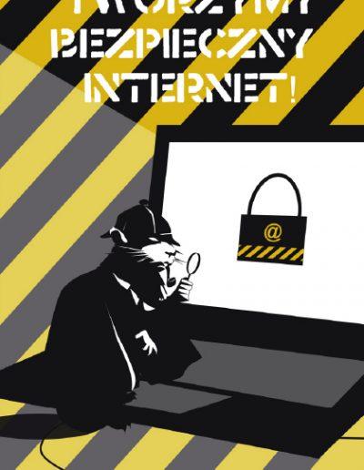 internet27