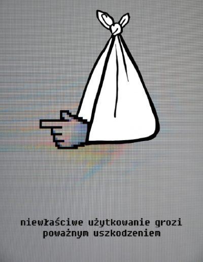 internet281