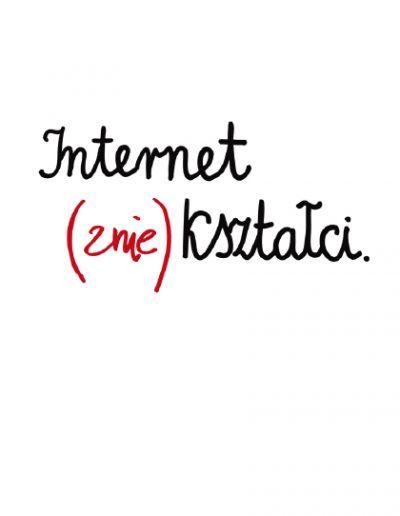 internet286