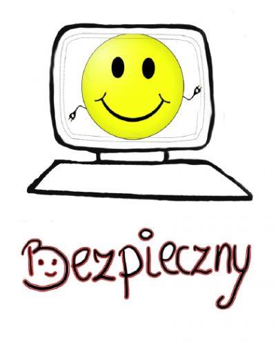 internet292