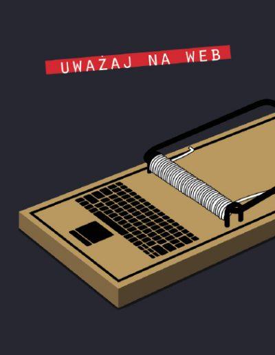 internet296