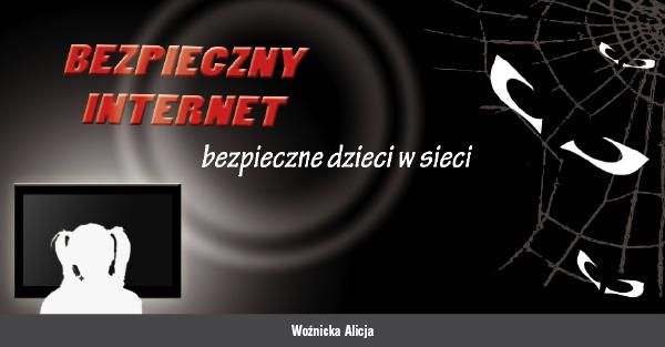 internet326