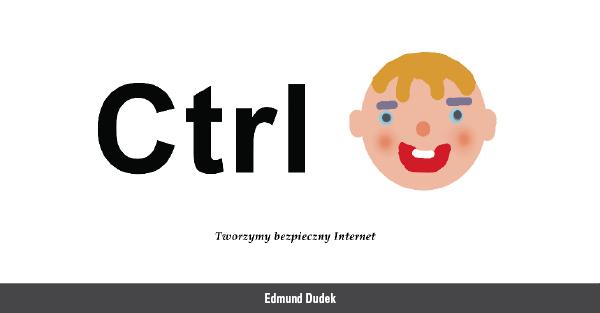 internet341