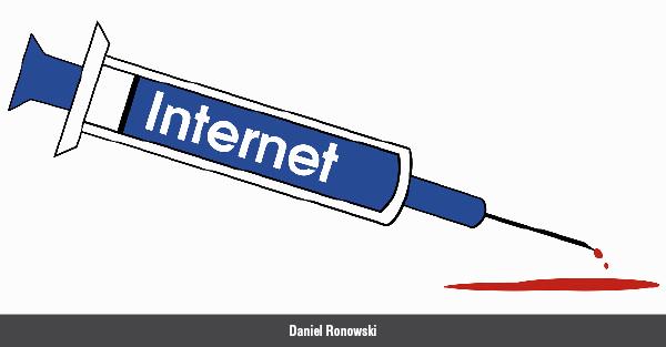 internet343