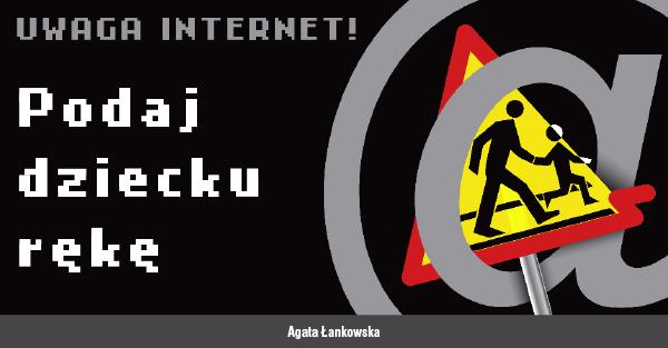 internet356