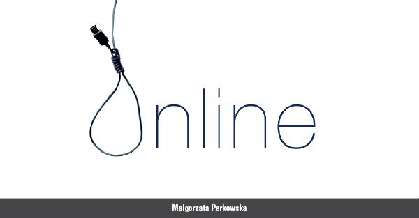 internet360