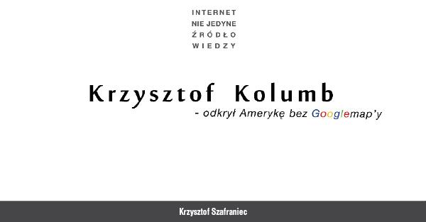 internet363