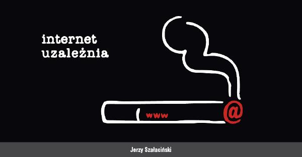 internet364