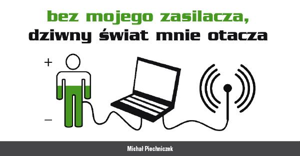 internet369