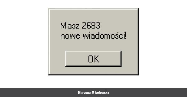 internet376