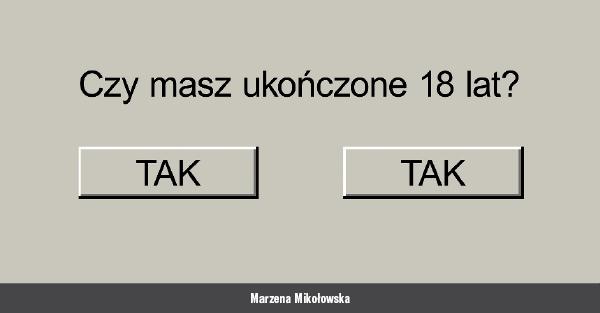 internet377