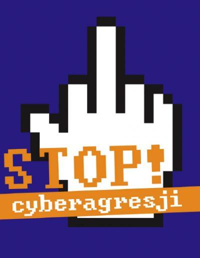 internet40