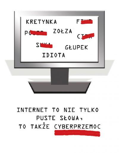 internet69