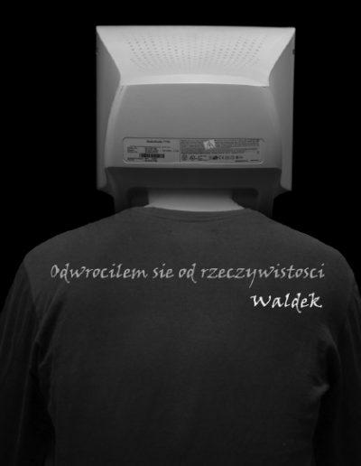 internet89