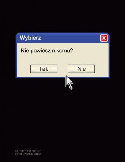 internet96